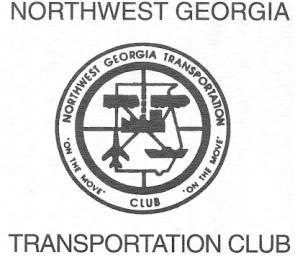 North West Georgia Transportation Club