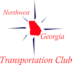 Northwest Georgia Transportation Club